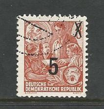 Buy Germany DDR Used Scott #217 Catalog Value $.25