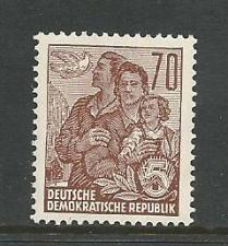 Buy Germany DDR MNH Scott #230A Catalog Value $7.50
