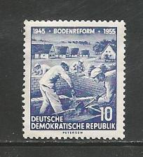 Buy Germany DDR MNH Scott #256 Catalog Value $.60