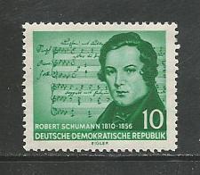Buy Germany DDR MNH Scott #295 Catalog Value $1.60
