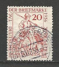 Buy Germany DDR Used Scott #309 Catalog Value $.35