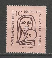 Buy German DDR MNH Scott #315 Catalog Value $.25