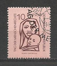 Buy Germany DDR Used Scott #315 Catalog Value $.25