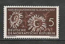 Buy German DDR MNH Scott #325 Catalog Value $.25