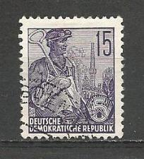 Buy Germany DDR Used Scott #332a Catalog Value $.25