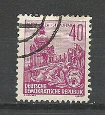 Buy Germany DDR Used Scott #336 Catalog Value $.25