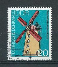 Buy Germany DDR Used Scott #2228 Catalog Value $.25