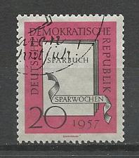 Buy Germany DDR Used Scott #368 Catalog Value $.30