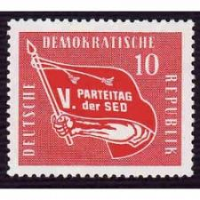 Buy German DDR MNH Scott #393 Catalog Value $.35