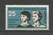 Buy German DDR MNH Scott #415 Catalog Value $1.60