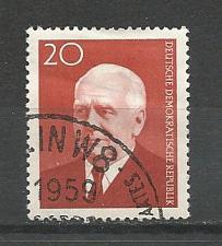 Buy Germany DDR Used Scott #423 Catalog Value $.25