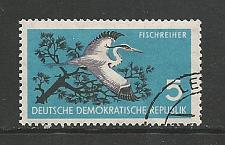 Buy Germany DDR Used Scott #434 Catalog Value $.25