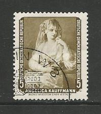 Buy Germany DDR Used Scott #439 Catalog Value $.25