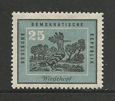 Buy German DDR MNH Scott #448 Catalog Value $.25