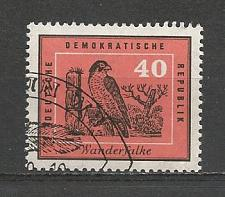 Buy Germany DDR Used Scott #449 Catalog Value $.25