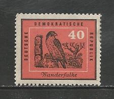 Buy German DDR MNH Scott #449 Catalog Value $.25