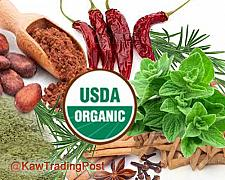 Buy Matcha , Curry, Turmeric, Fo Ti Root, Kelp, Green Tea, Plantain Leaf, Garlic & more