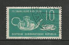 Buy Germany DDR Used Scott #452 Catalog Value $.25