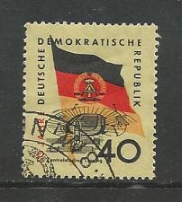 Buy Germany DDR Used Scott #461 Catalog Value $.25