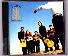 Buy Tengo Tengo by Chico & Gipsies CD 1992 - Good
