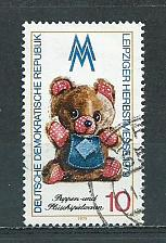 Buy Germany DDR Used Scott #2038 Catalog Value $.25