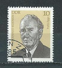 Buy Germany DDR Used Scott #2043 Catalog Value $.25
