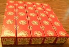 Buy LOT of 5: Player Piano Rolls :: Multi Song Rolls