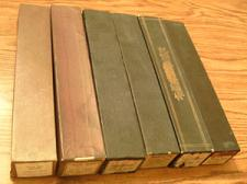 Buy LOT of 6: Player Piano Rolls :: Lot # 6