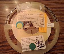 Buy Lot of 7040 ?: Yageo YC124-JR-07200RL RES ARRAY 200 Ohm
