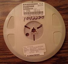 Buy Lots of 5000: Philips 9C12063A4750FKRFT