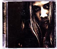 Buy Sheryl Crow - Sheryl Crow CD 1996 - Like New