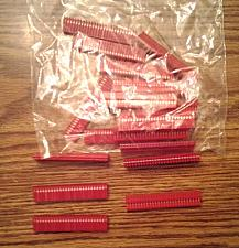 Buy Lots of 20: AMP 2-643813-6 :: FREE Shipping