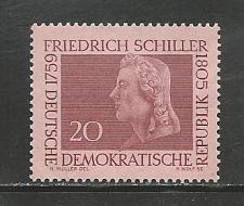 Buy German DDR MNH Scott #468 Catalog Value $.45