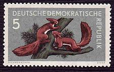 Buy German DDR MNH Scott #471 Catalog Value $.35