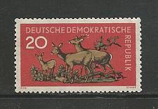 Buy German DDR MNH Scott #473 Catalog Value $.40