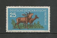 Buy German DDR MNH Scott #474 Catalog Value $.45