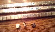 Buy Lot of 113: ECS Inc. ECS-2200B-200 20.000 MHZ Oscillators :: FREE Shipping