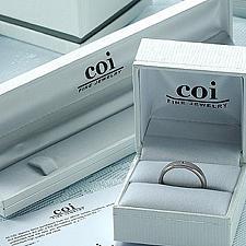 coijewelry