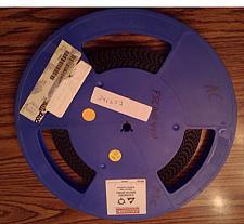 Buy Lot of 789 ?: Fairchild 74ACT175SCX