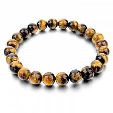 Buy Tiger Eye