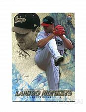 Buy Lenny DiNardo 2015 TSC , Taiwan baseball card
