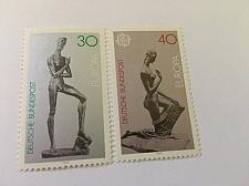 Buy Germany Europa 1974 mnh