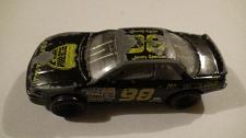 Buy Pole Position Bowman #98 Moly Black Gold