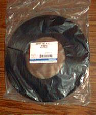 Buy Thomas & Betts S6NY-167-0-C Cable Tie Strap .5 x 100 FT :: FREE Shipping
