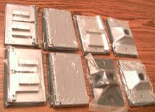 Buy Lot of 8: Unused Weatherproof Covers :: FREE Shipping