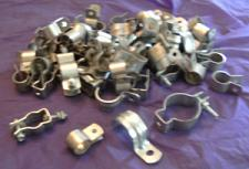 Buy Lot of 80: Assorted Straps and Minnerallacs :: FREE Shipping