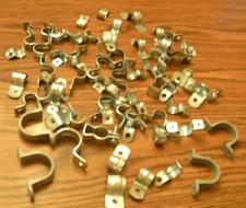 Buy Lot of 68: Assorted 1-Hole & 2-Hole Straps :: FREE Shipping