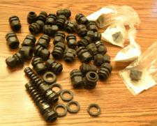 Buy Lot of 40: Plastic Fittings