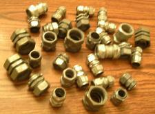 Buy Lot of 32: Compression Fittings