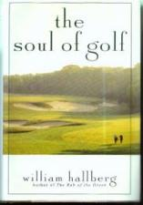 Buy the soul of golf :: 1997 HB w/ DJ